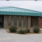 Coyote Canyon Elementary School, Bullhead City, AZ