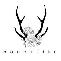 COCO + LITA