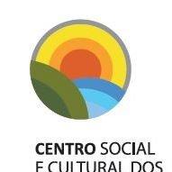 Centro Social e Cultural de Fenais da Luz