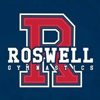 Roswell Gymnastics- Girls' Team