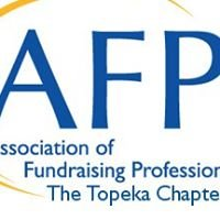 Association of Fundraising Professionals (AFP) - Topeka Chapter