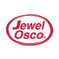 Jewel-Osco