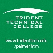Trident Technical College Downtown Palmer Campus
