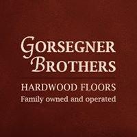 Gorsegner Brothers Hardwood Floors