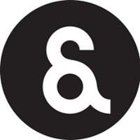 Startup Alliance Korea