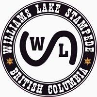 Williams Lake Stampede