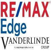 Vanderlinde Group-RE/MAX Edge