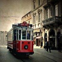 Beyoğlu / Taksim, İstanbul