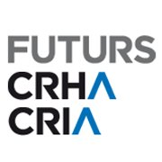 Futurs CRHA - CRIA