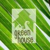 """Greenhouse"""