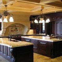 Home Creations Contractors