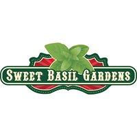 Sweet Basil Farm & Gardens