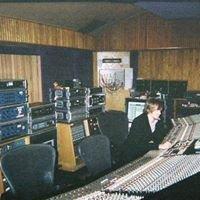 Travis Kennedy Sound