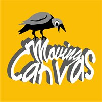 Moving Canvas