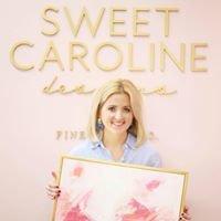 Sweet Caroline Designs