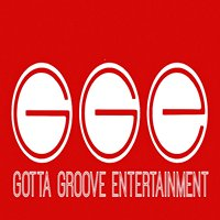 Gotta Groove Entertainment