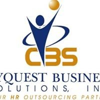 CyQuest Business Solutions, Inc.