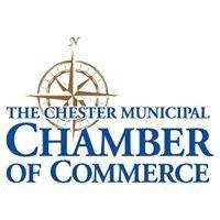 Chester Municipal Chamber of Commerce