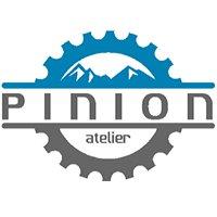 Atelier Pinion