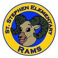 St. Stephen Elementary School Rams