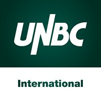 UNBC International Education