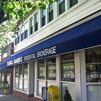 Coldwell Banker Rumson