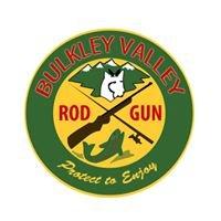 Bulkley Valley Rod & Gun Club