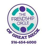 Friendship Circle of Great Neck and The North Shore