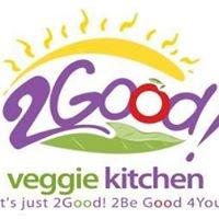 2Good Veggie Kitchen