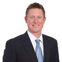 Nick Kalkman / Bell Bank Mortgage