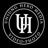Unsung Hero Media