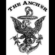 The Anchor Bar Atlanta