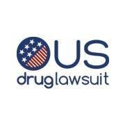 US Drug Lawsuit