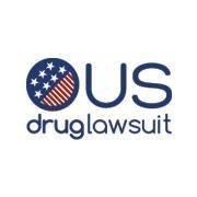 US Drug Lawsuit