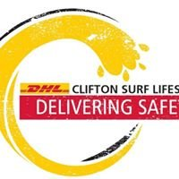 Clifton Surf Lifesaving Club - CSLC