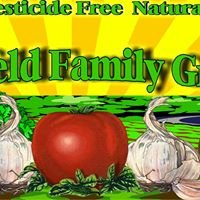 Breckenfeld Family Growers