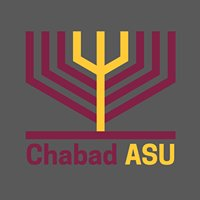 Chabad at ASU