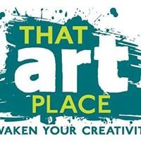 That Art Place