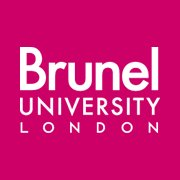 Brunel Documentary MA