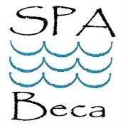 SpaBeca