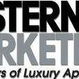Eastern Marketing Corp.