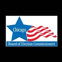 Voter Engagement: Chicago Board of Elections