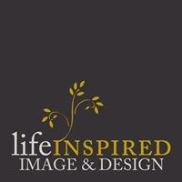 Life Inspired Image & Design