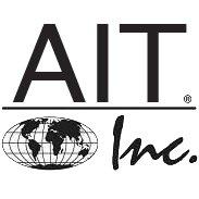 AIT, Inc.