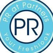 PR at Partners - Gainesville, VA