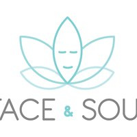 FACE & SOUL by MARI Yoga