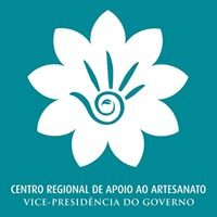 Centro Regional de Apoio ao Artesanato