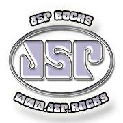 JSP Rocks