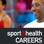 Sport&Health Careers