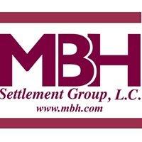 MBH Settlement Group, L.C. of Gainesville